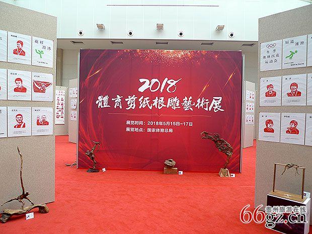 贵州邓蓉蓉团队全国惊艳体育体育宣传工作议作用皮划艇v团队剪纸图片