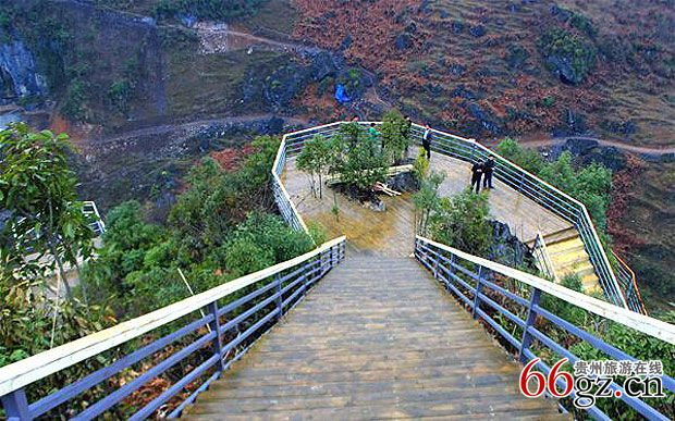 德江景区--洋山河峡谷-非遗周末聚收官之战打响 本周末德江傩绝技开红