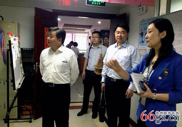 贵广高铁和厦蓉高速即将开通运行